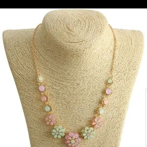 🔥Fashion Jewelry 🔥